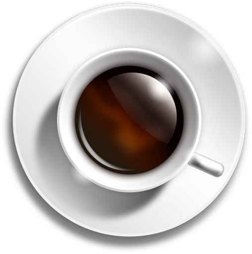 uploads mug coffee mug coffee PNG16883 5
