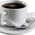 uploads mug coffee mug coffee PNG16884 10