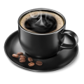 uploads mug coffee mug coffee PNG16886 52