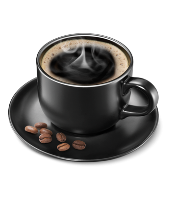 uploads mug coffee mug coffee PNG16886 13