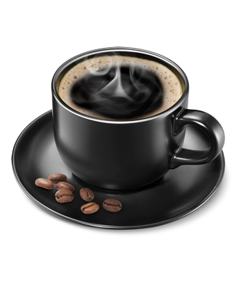 uploads mug coffee mug coffee PNG16886 43