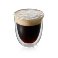 uploads mug coffee mug coffee PNG16887 60