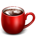 uploads mug coffee mug coffee PNG16888 7