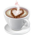 uploads mug coffee mug coffee PNG16889 15