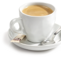 uploads mug coffee mug coffee PNG16890 53