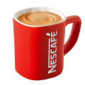 uploads mug coffee mug coffee PNG16891 49