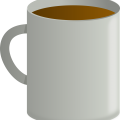 uploads mug coffee mug coffee PNG16892 68