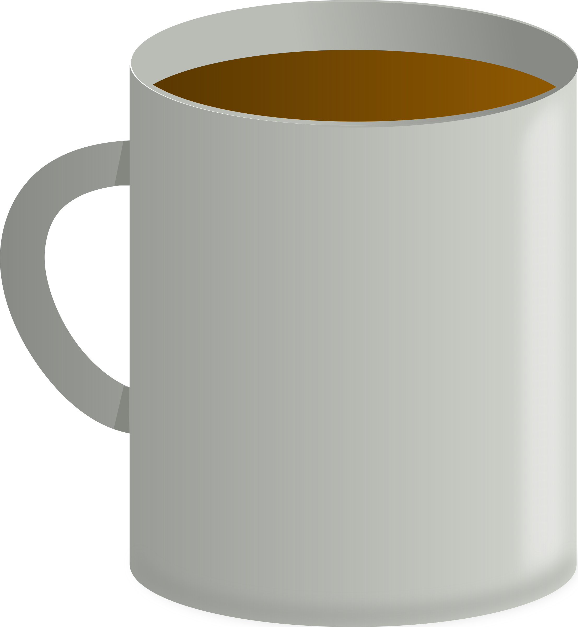 uploads mug coffee mug coffee PNG16892 5