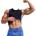 uploads muscle muscle PNG10 61