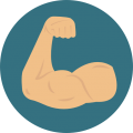 uploads muscle muscle PNG14 19