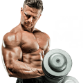uploads muscle muscle PNG18 14
