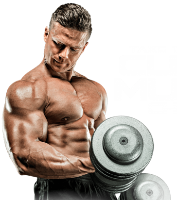 uploads muscle muscle PNG18 5