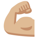 uploads muscle muscle PNG19 53