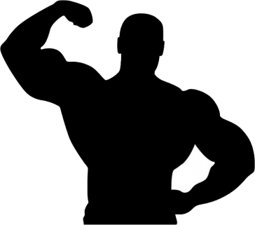 uploads muscle muscle PNG2 19