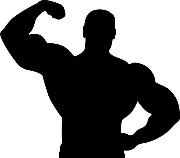 uploads muscle muscle PNG2 3