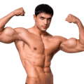 uploads muscle muscle PNG23 25