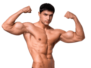 uploads muscle muscle PNG23 1