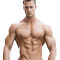 uploads muscle muscle PNG24 55