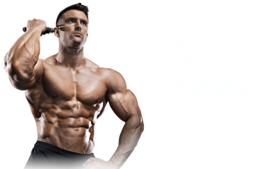 uploads muscle muscle PNG25 17