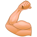 uploads muscle muscle PNG26 60