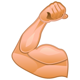 uploads muscle muscle PNG26 4