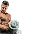 uploads muscle muscle PNG27 6