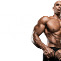 uploads muscle muscle PNG28 46
