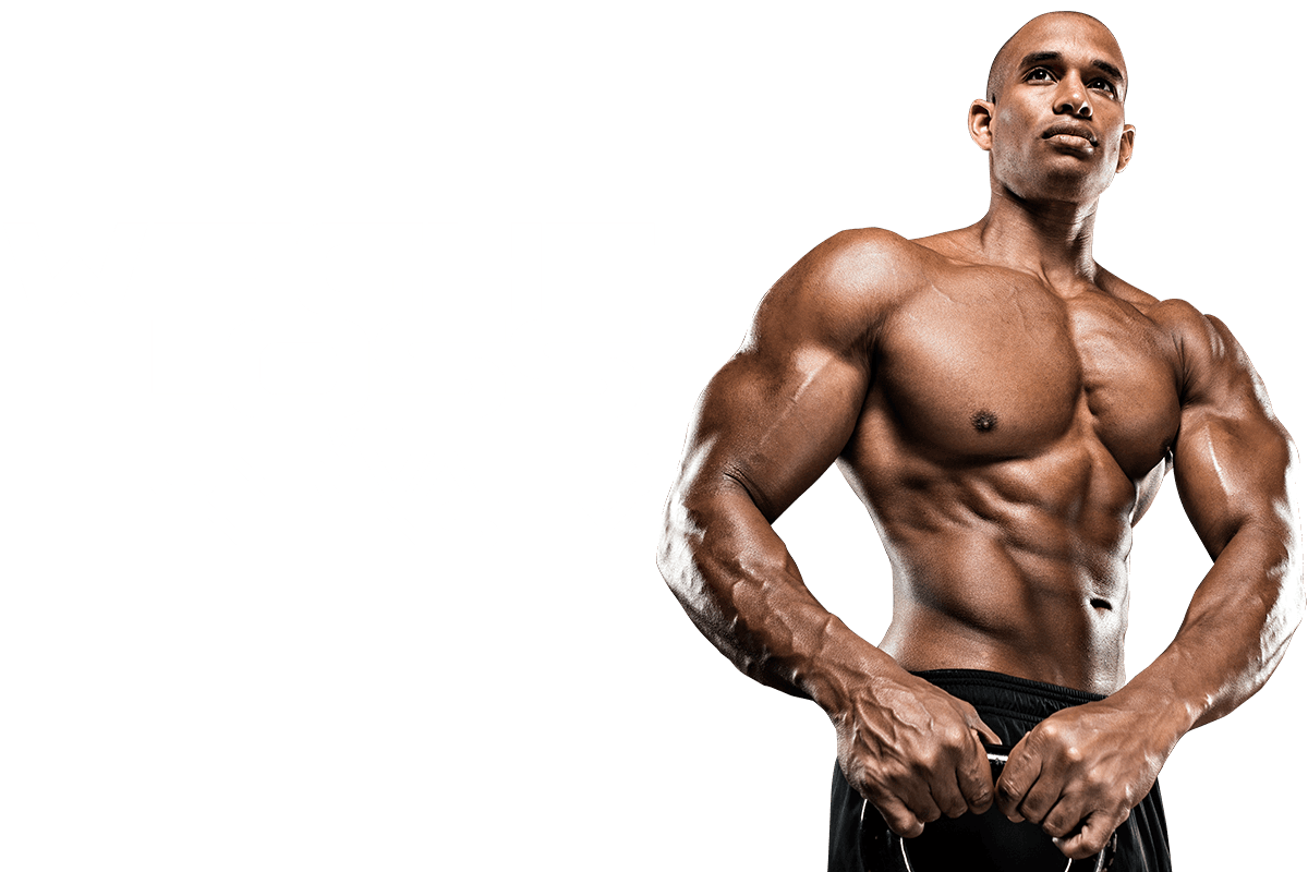 uploads muscle muscle PNG28 64