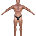 uploads muscle muscle PNG33 19