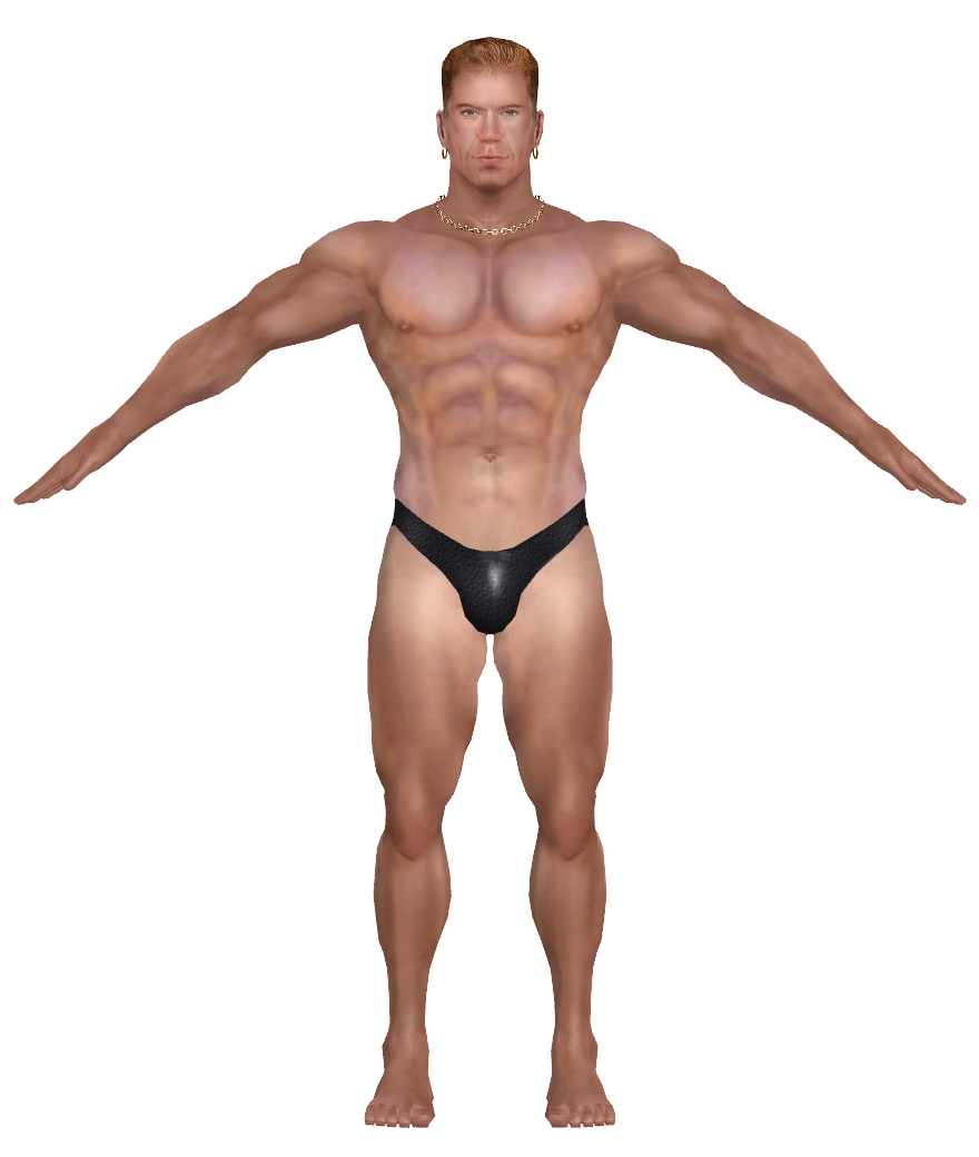 uploads muscle muscle PNG33 43