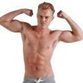uploads muscle muscle PNG35 7