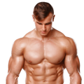 uploads muscle muscle PNG37 15