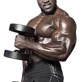 uploads muscle muscle PNG38 23