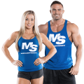 uploads muscle muscle PNG39 19