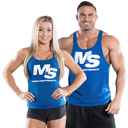 uploads muscle muscle PNG39 5