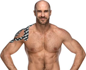 uploads muscle muscle PNG40 4