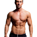 uploads muscle muscle PNG45 13
