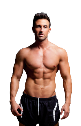 uploads muscle muscle PNG45 12