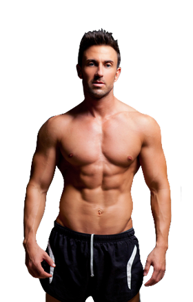uploads muscle muscle PNG45 4