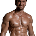 uploads muscle muscle PNG46 25