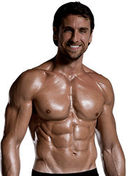 uploads muscle muscle PNG46 2