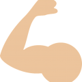 uploads muscle muscle PNG47 55
