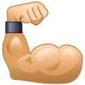 uploads muscle muscle PNG48 24