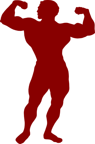 uploads muscle muscle PNG49 4