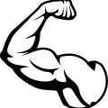 uploads muscle muscle PNG5 12