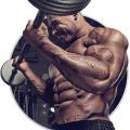 uploads muscle muscle PNG50 18