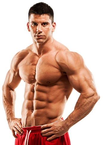 uploads muscle muscle PNG53 3