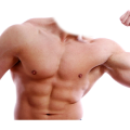 uploads muscle muscle PNG56 22