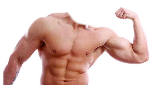 uploads muscle muscle PNG56 4