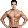 uploads muscle muscle PNG57 9